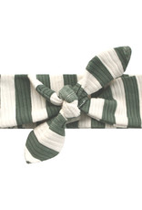 Your Wishes Bold Stripes | Headband
