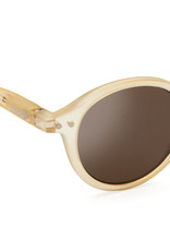 Izipizi Sunglasses C Junior Glazed Ice   Fool's gold