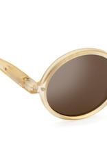 Izipizi Sunglasses G junior Glazed Ice | Fool's gold