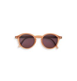 Izipizi Sunglasses D Junior  Glazed ice | Sunstone