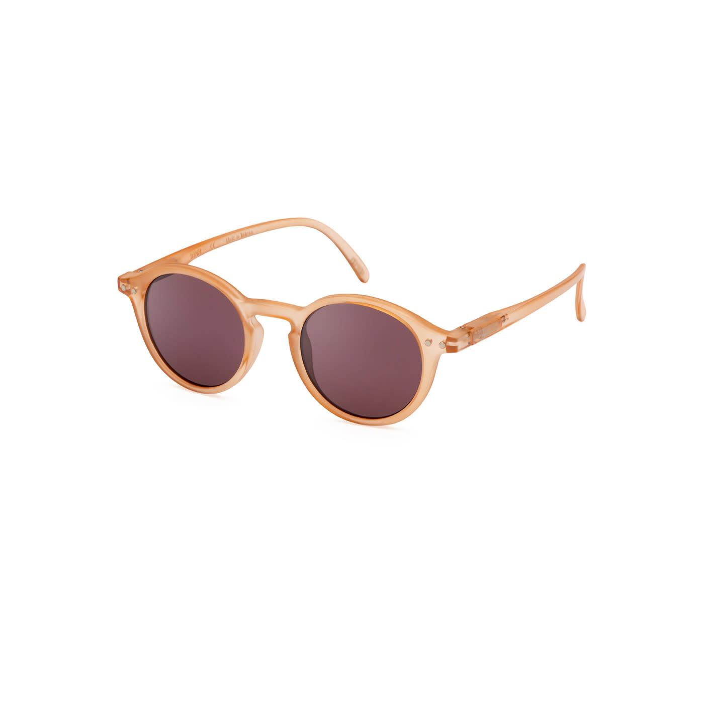 Izipizi Sunglasses D Junior  Glazed ice   Sunstone