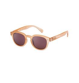 Izipizi Sunglasses C Junior  Glazed ice | Sunstone