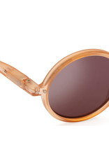 Izipizi Sunglasses G Junior  Glazed ice | Sunstone