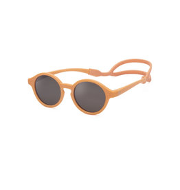 Izipizi Sun Kids plus | Sunny orange