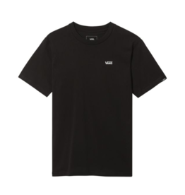 Vans LEFT CHEST TEE VOOR JONGENS