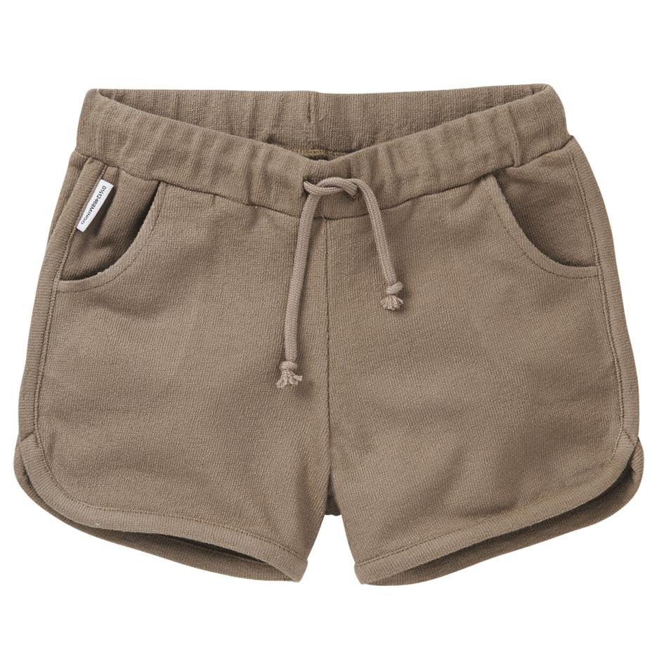 Mingo Shorts Moon Dust