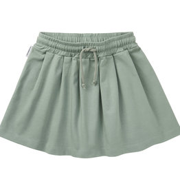Mingo Skirt Sea Foam