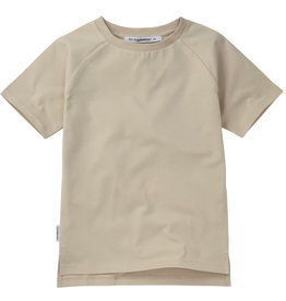 Mingo T-shirt Butter Cream
