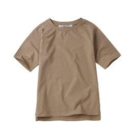 Mingo Basics T-shirt Ginger
