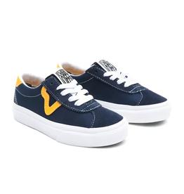 Vans Classic sport | Blue