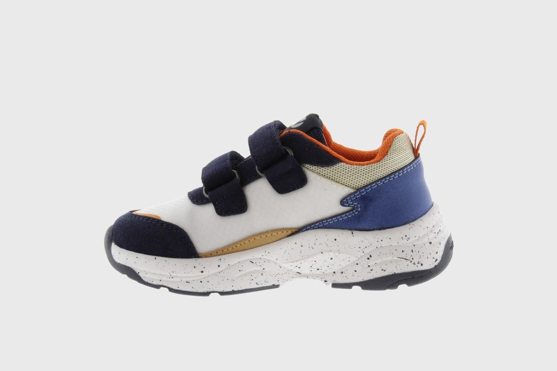 Victoria Veta Sport Sneakers | Marino