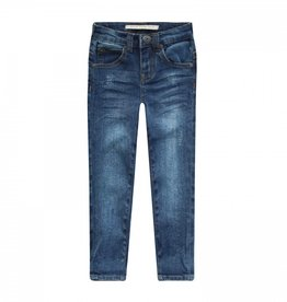 Your Wishes Denim Slim Fit jeans