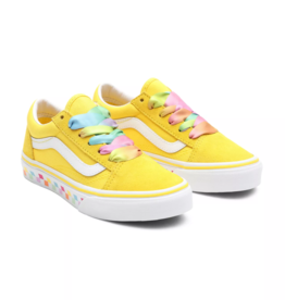 Vans RAINBOW LACE OLD SKOOL
