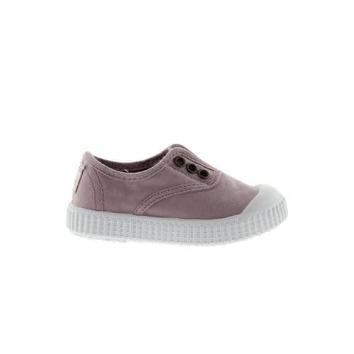Victoria Lage Sneakers | Violeta