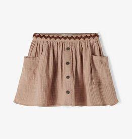 Lil Atelier Skirt | Roebuck