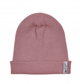 Lodger Beanie Ciumbelle | Nocture