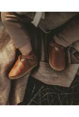 Donsje Amsterdam Ellia Cognac Classic Leather