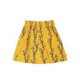 CarlijnQ Edelweiss | skirt