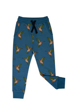 CarlijnQ Hummingbird   sweatpants