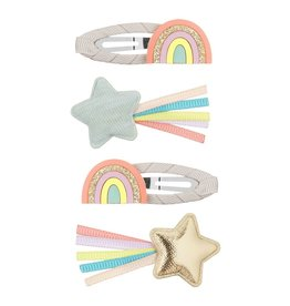 Mimi & Lula Mimi&Lula Over The Rainbow Clip Pack Rainbow