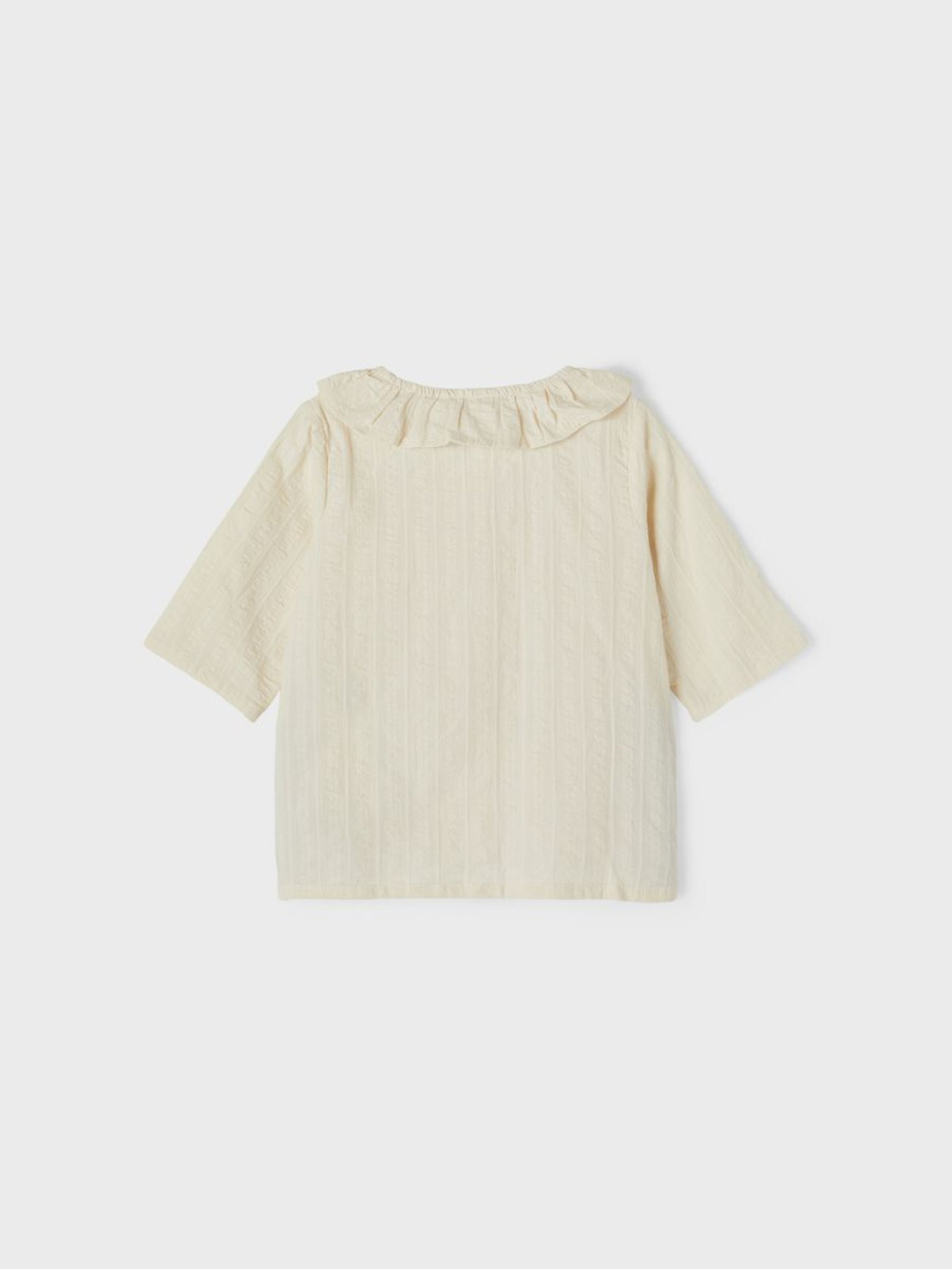 Lil Atelier Loose shirt lil
