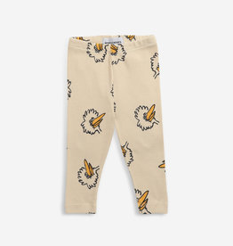 Bobo Choses Birdie all over leggings