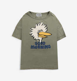 Bobo Choses Birdie t-shirt