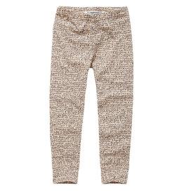 Mingo Jersey legging | Wishlist
