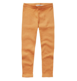 Mingo Rib legging |  Honey Comb