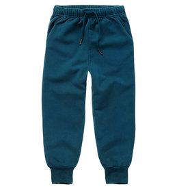 Mingo Sweatpants | Deep navy
