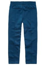 Mingo Tracking pants | Deep navy