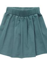 Mingo Jersey Skirt|  Sea grass
