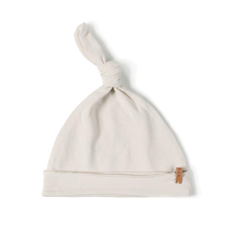Nixnut Newbie hat   Offwhite