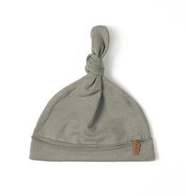 Nixnut Newbie hat | Wild