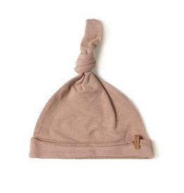Nixnut Newbie hat | Lychee