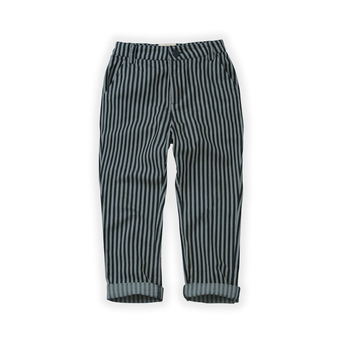 Sproet & Sprout Chino stripe