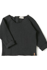 Nixnut Sim knit Ash