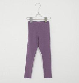 Lötie kids Leggings | lilac