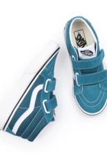 Vans SK8-MLD Relssue V Bleu Coral