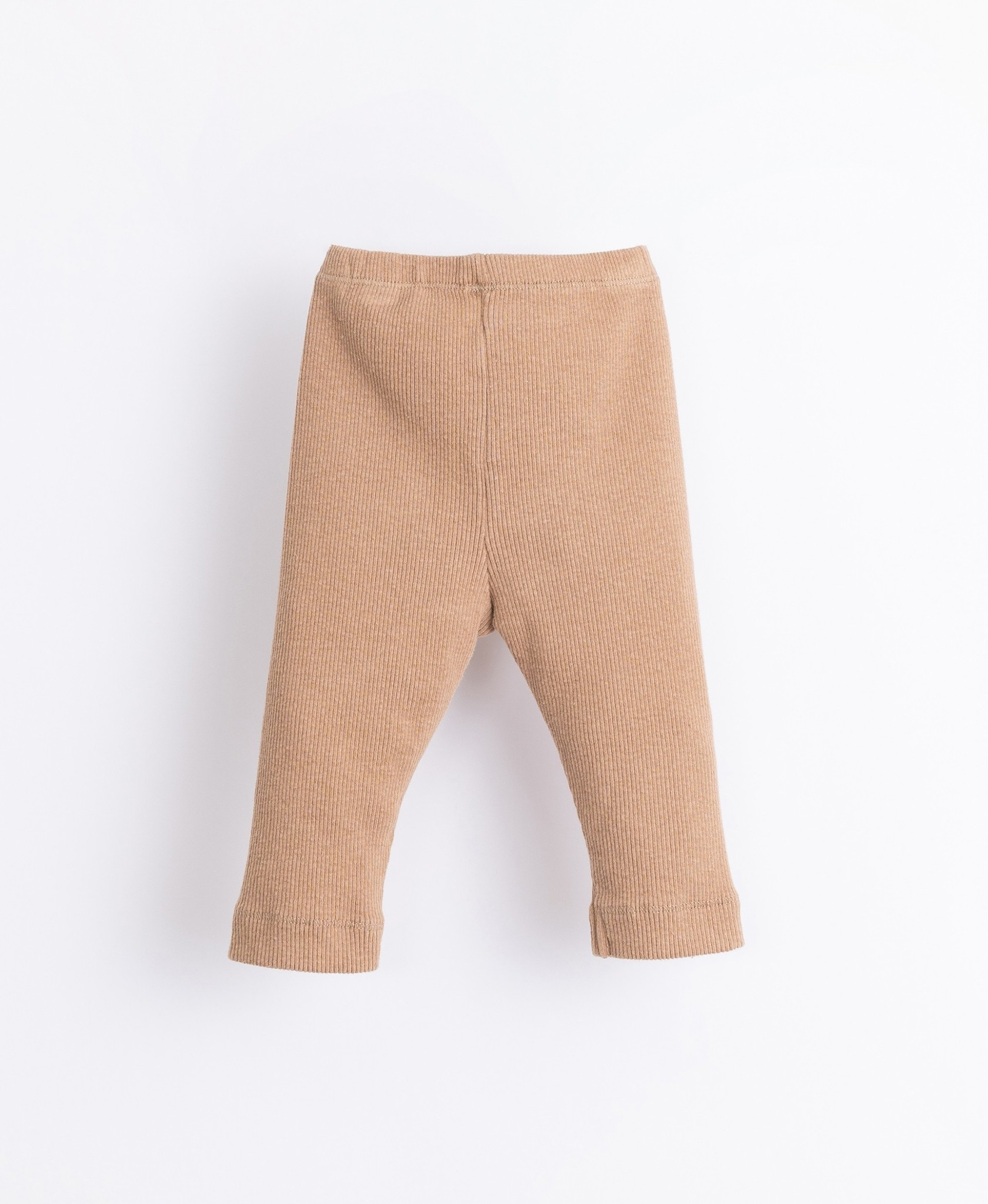Play-up Rib Leggings   Paper