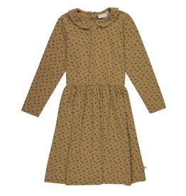 Blossom kids Peterpan Longsleeve dress   Grand Confetti