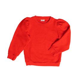 Maed for mini Loopy Lobster - Sweatshirt