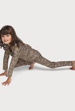 Maed for mini Lanky Lynx - Legging