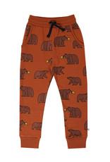 CarlijnQ Grizzly   sweatpants