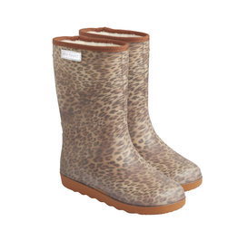 en'fant Thermo Boots Print | Sand Leo