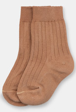 My Little Cozmo Socks & Tights Shortsocks   Brown