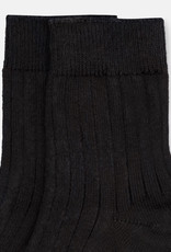 My Little Cozmo Socks & Tights Shortsocks | Dark Grey