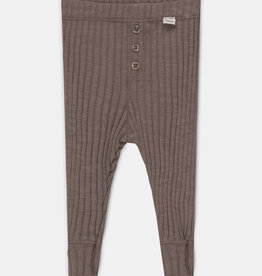 My Little Cozmo Leggings  Mikel | Taupe