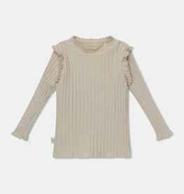 My Little Cozmo T-Shirts Elise | stone