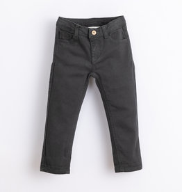 Play-up Twill Trousers | Frame